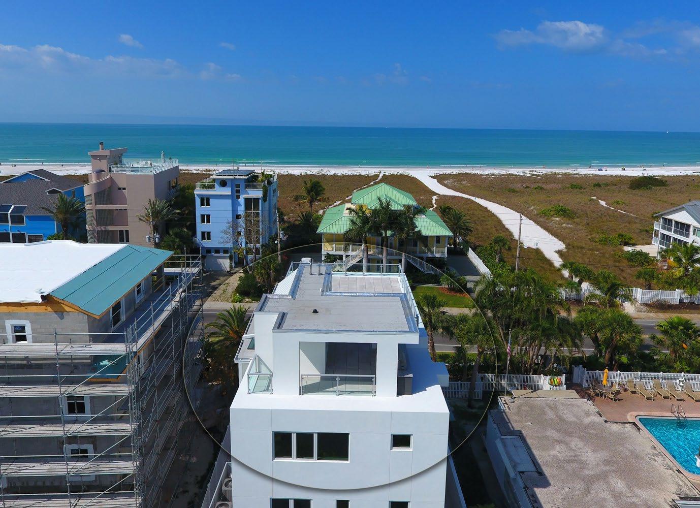 641 Beach Road2