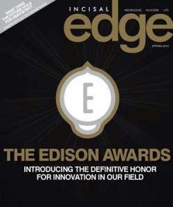 edgecover